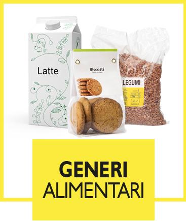 generi-alimentari