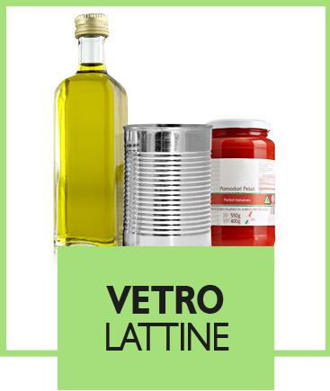 vetro-lattine
