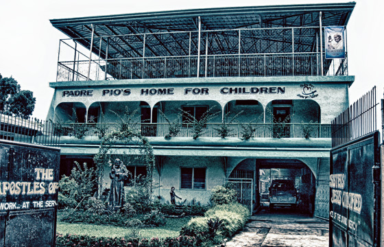 agc-onlus-missione-filippine03